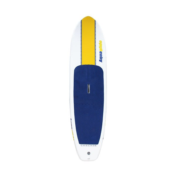 Aquaglide Cascade Inflatable SUP Paddleboard