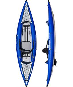 Aquaglide Chelan One HB Kayak