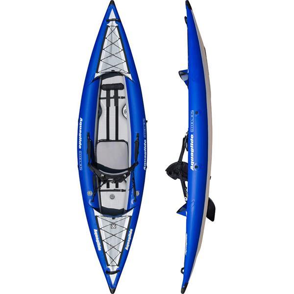 Aquaglide Chelan One HB Kayak