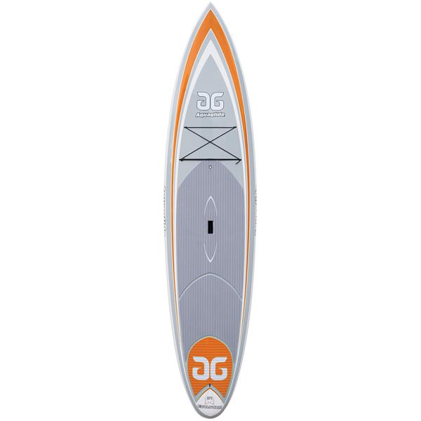 Aquaglide Evolution Paddleboard