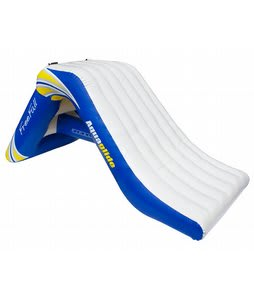 Aquaglide Freefall 6' Slide