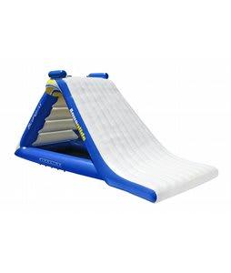 Aquaglide Freefall LE Slide