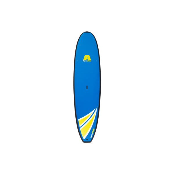 Aquaglide Impulse SUP Paddleboard