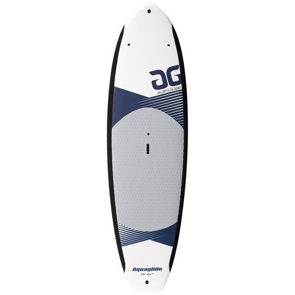 Aquaglide Impulse Paddleboard