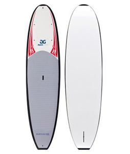 Aquaglide Impulse SUP Paddleboard 11'