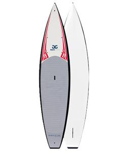Aquaglide Impulse SUP Paddleboard 12'