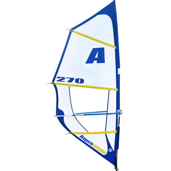 Aquaglide Multisport/Supersport Rig Sailing Kit