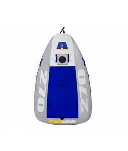 Aquaglide Multisport 270 Sailboat/Towable