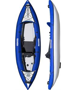 Aquaglide Panther XP Inflatable Kayak