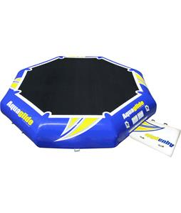 Aquaglide Rebound Bouncer 20'