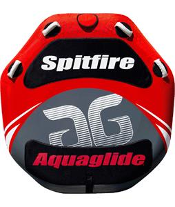 Aquaglide Spitfire 60 Inflatable Towable