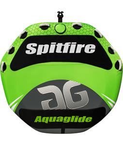 Aquaglide Spitfire 80 Inflatable Towable