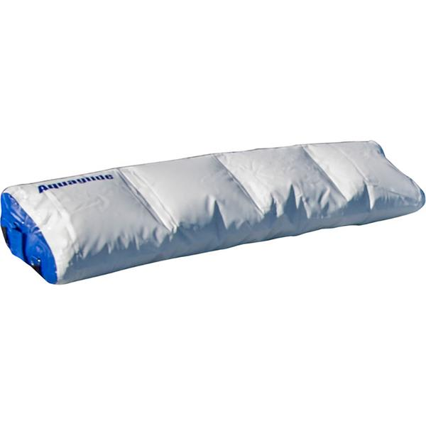 Aquaglide Sundeck Softpack