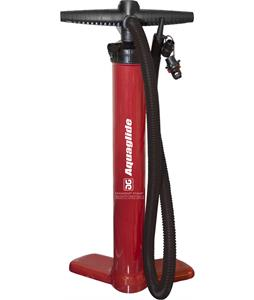 Aquaglide SUP Double Action Pump