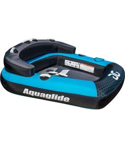 Aquaglide Supercross 2 Inflatable Towable Tube