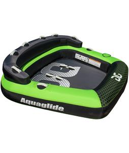 Aquaglide Supercross 3 Inflatable Towable Tube
