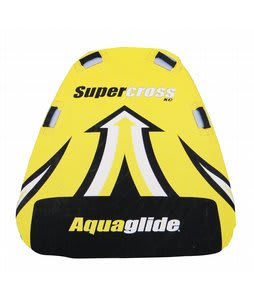 Aquaglide Supercross XC Towable Tube