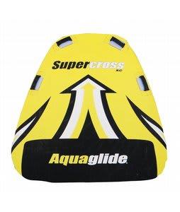 Aquaglide Supercross XC Towable Tube