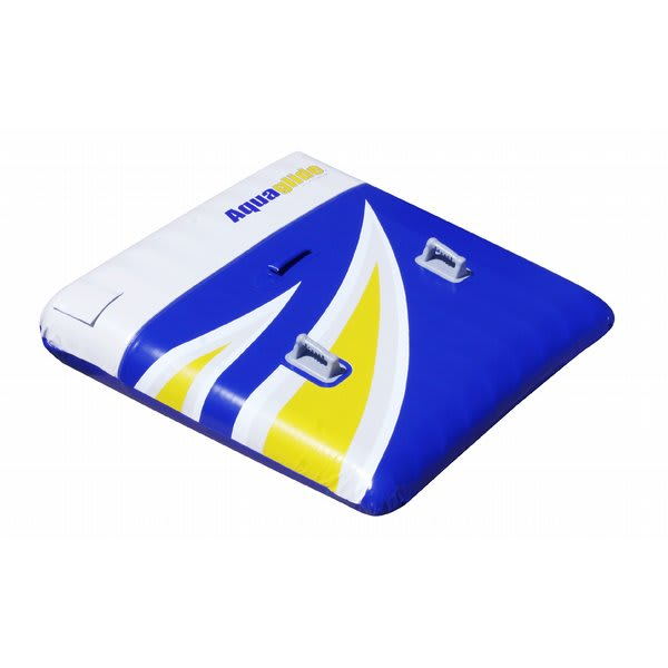 Aquaglide Swimstep Platform Commercial