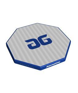 Aquaglide Universal Octagon Platform