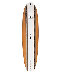 Aquaglide Waimea Softtop Paddleboard