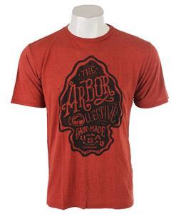 Arbor Arrowhead T-Shirt