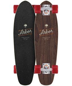 Arbor Bogart Micron Cruiser Complete