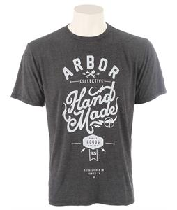 Arbor Craftsman T-Shirt