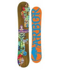 Arbor Del Rey Snowboard