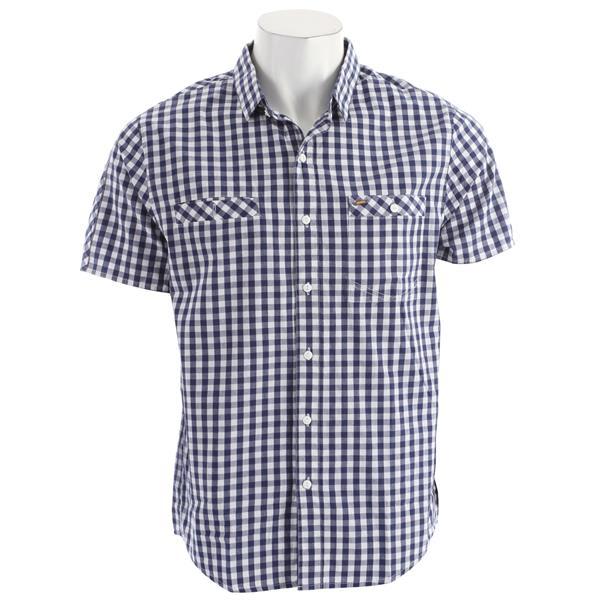 Arbor Figueroa Shirt