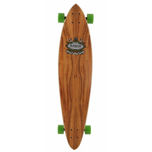 On sale arbor fish longboard complete up to 50 off for Arbor fish longboard