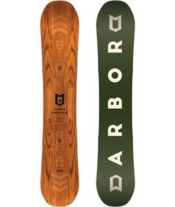 Arbor Formula Premium Snowboard