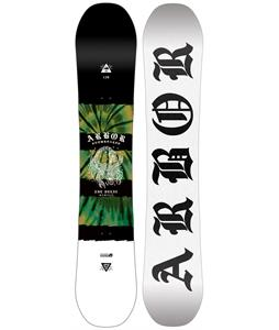 Arbor Helix Snowboard