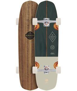 Arbor Hybrid Fountain Cruiser Complete
