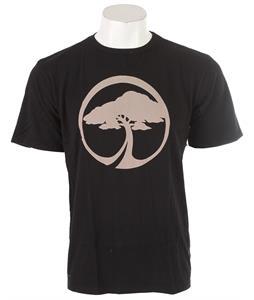 Arbor Icon T-Shirt