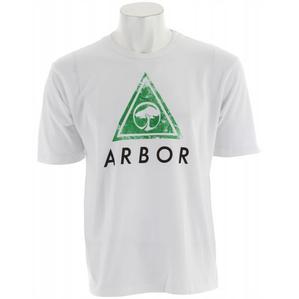 Arbor Keystone T-Shirt
