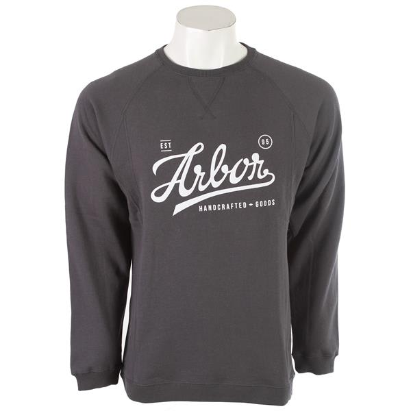Arbor League Sweatshirt