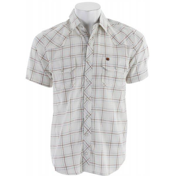 Arbor Maverick Shirt