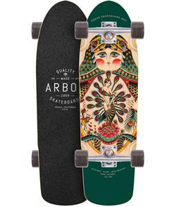 Arbor Pilsner Artist Cruiser Complete