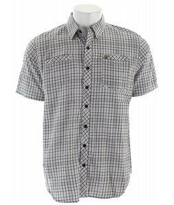 Arbor Railer Shirt