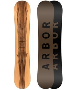 Arbor Relapse Premium Snowboard