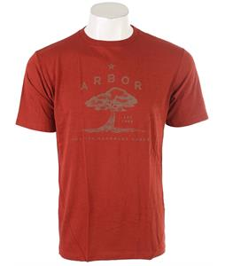 Arbor Republic T-Shirt