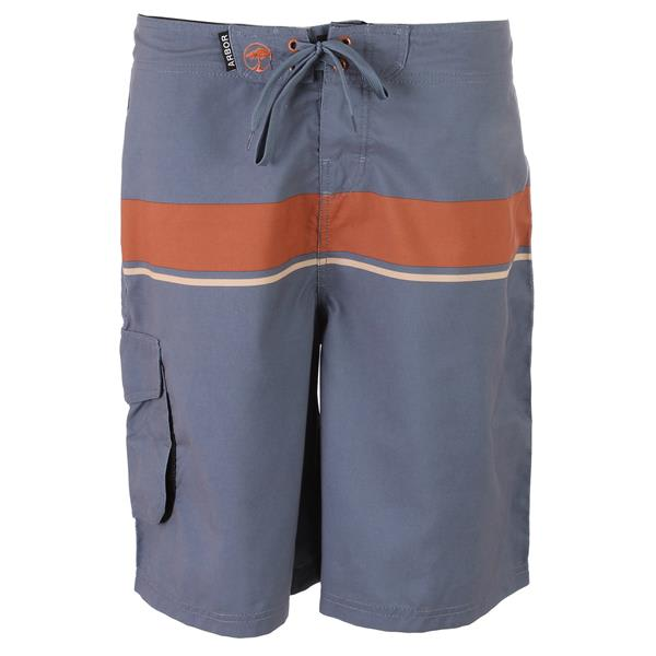 Arbor Seaside Boardshorts