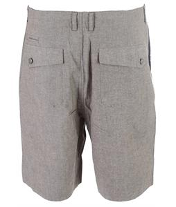 Arbor Southside Shorts Grey