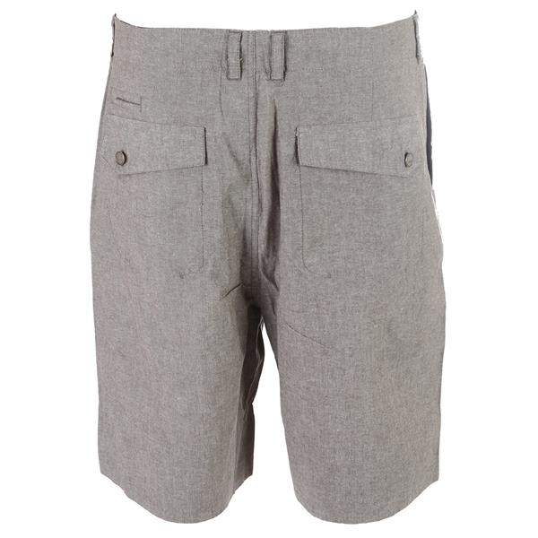 Arbor Southside Shorts