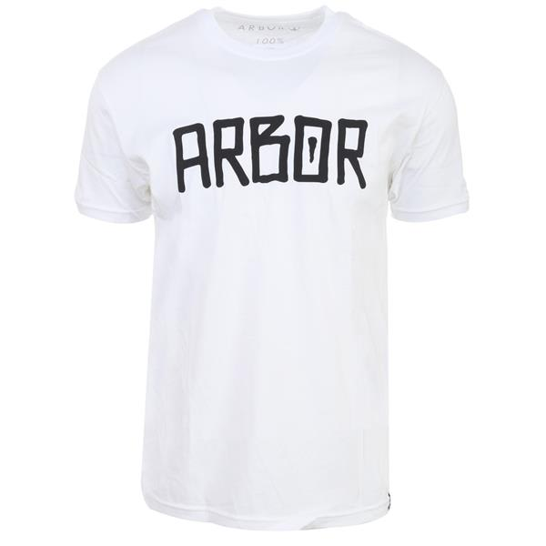 Arbor T-Shirt