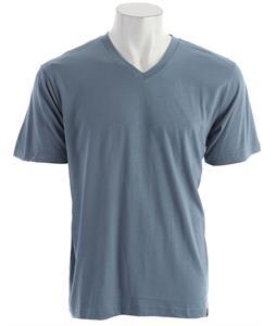 Arbor Taylor T-Shirt