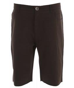 Arbor Venice Shorts