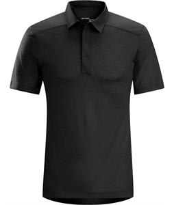 Arc'teryx A2B Polo Performance Shirt