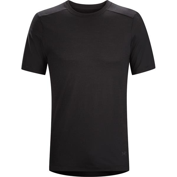 Arcteryx A2B T-Shirt
